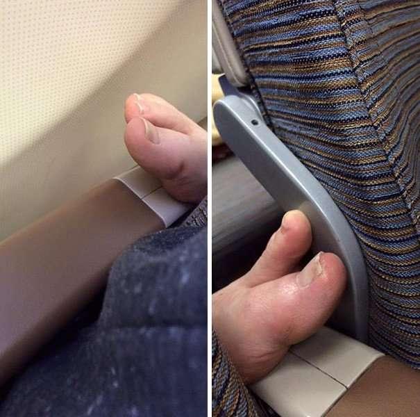annoying passenger shaming flight travel airlines 37 605