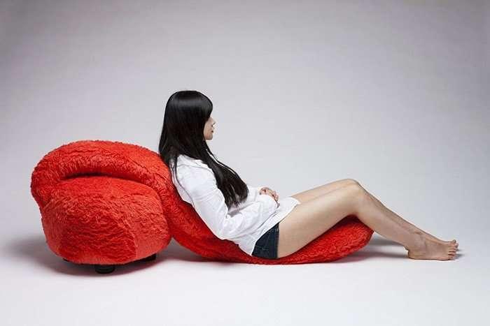 free hug sofa lee eun kyoung 5