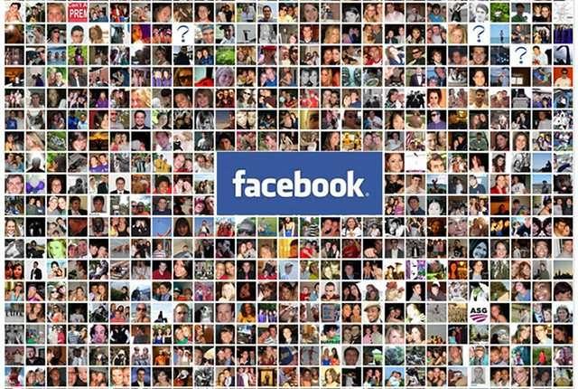 اجمد اسماء فيس بوك 2021