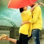 صور خلفيات موبايل رومانسية
