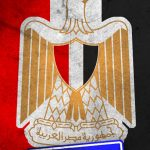 صور خلفيات موبايل علم مصر