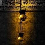 صور خلفيات موبايل إسلامية