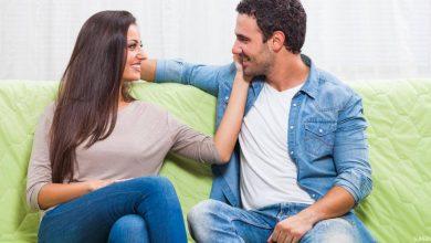 كيف اسعد زوجى ؟