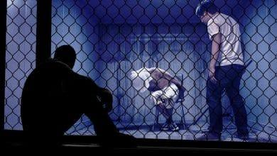 أبشع طرق التعذيب في العالم عبر التاريخ